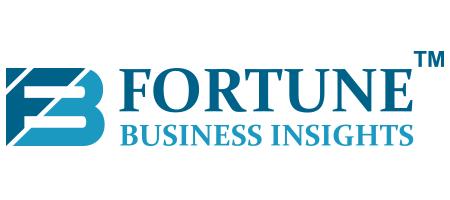 Covid19'un 2. dalgasının büyük etkisi nedeniyle: Antibiyotik Pazarı 2027'ye kadar% 2,1 YBBO Sergileyecek; Kazançlı Fırsatları Teşvik Etmek İçin Artan Tüberküloz ve Sıtma İnsidansı, Fortune Business Insights ™