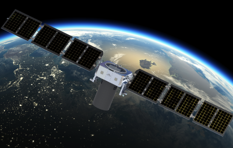 Uydu Yükü Pazar Büyüklüğü Raporu 2020, 2027'ye Son Trendler, Pay ve Büyüme tahmini